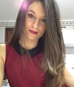 Serena Tucci