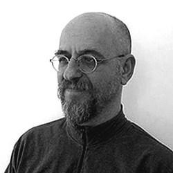 Yaacov Kaufman