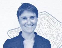 Elena Rionda