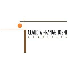 Cláudia Togni arqclaudiatogni