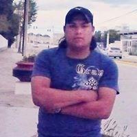Rhimy Zeballos