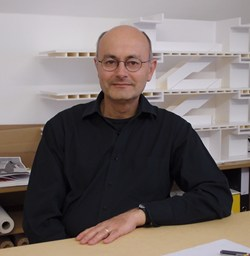 Andreas  Hagmann