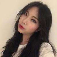 Youngji Cho