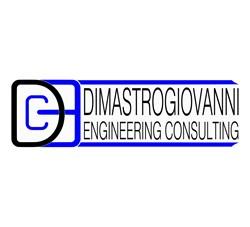 D.E.C. | Dimastrogiovanni Engineering Consulting