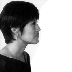 Billie Tsien