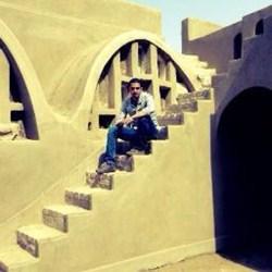 Mohamed Abdul Aziz