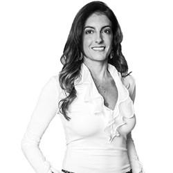 Luciana  Naccache