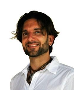 Gianluca Aresta