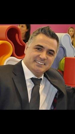 Filippo Gorreri Agente Arredamenti d'Interni