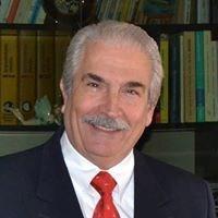 Franzo Zagarella