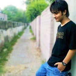 shafin Chowdhury