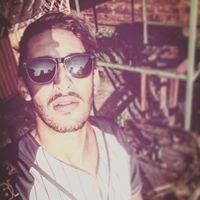 Anas El