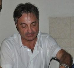 Francisco Paulo