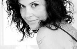Valentina Becker
