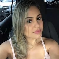 Eliane Diniz Borges