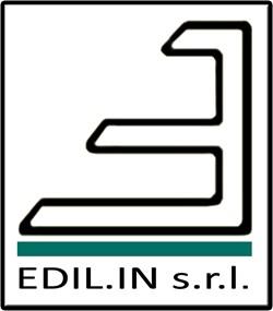 EDILIN Srl