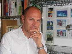 Ivano ANDRULLI