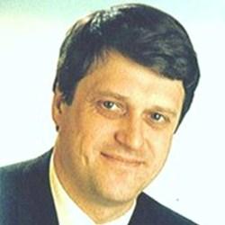 Juozas Jurginis Jr.