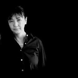 Nanako Umemoto