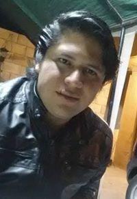 Enrique Alejandro
