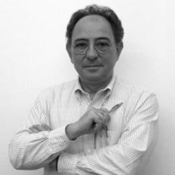 Carlos  Rubio Carvajal