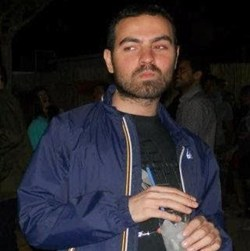 Vincenzo Altamura
