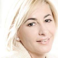 Maria Catia