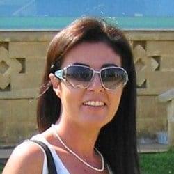 Giuliana Baffo