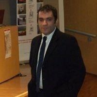 Davide D'errico