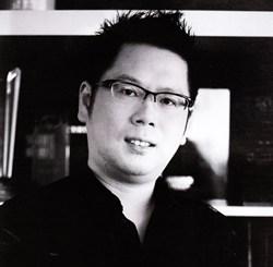 Lee  Hsuheng