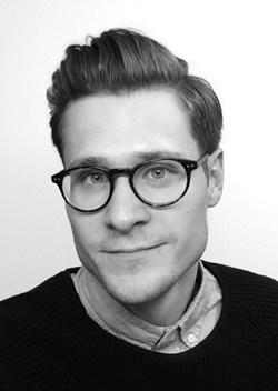 Emil Dahlberg