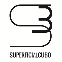 Superficialcubo Srl