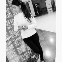 Kirtee Singh