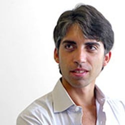 Alessandro Gervasi