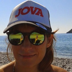Alessia Cinti