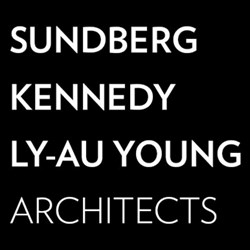 SKL Architects
