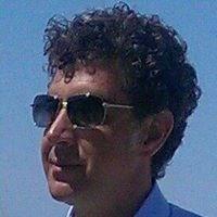 Giovanni Colaiacovo