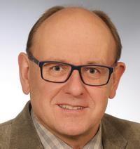 Reinhold Duft