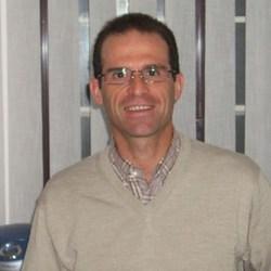 Antonio Pezzuto