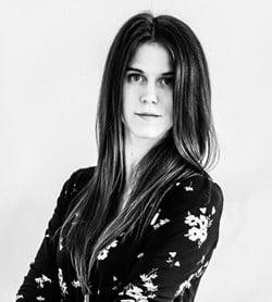 Simone Eisath