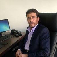 Nidal Abdelfattah