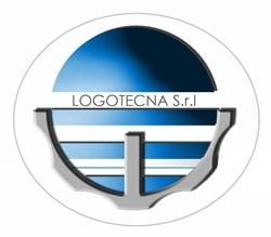 LOGOTECNA S.r.l