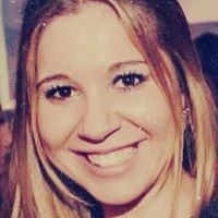 Micaela Rocha