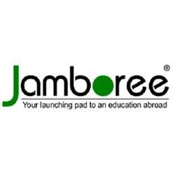 Jamboreeindia india