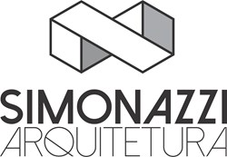 Simonazzi Arquitetura