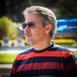 Luis Alejandro Ontiveros