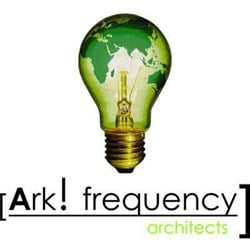 [ Ark frequency ] architects