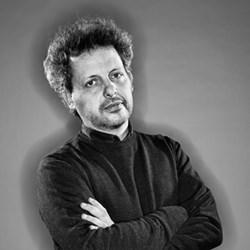 Gabriele Pardi