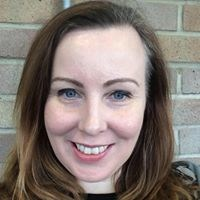 Angela Wright