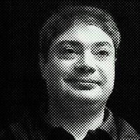 Roberto Cribiù